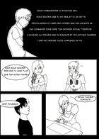 Shady Sense : Chapter 1 page 19