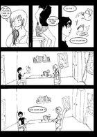 Shady Sense : Chapter 1 page 16
