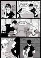 Shady Sense : Chapitre 1 page 9