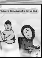STRIP  : Chapitre 1 page 33