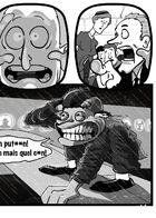 STRIP  : Chapitre 1 page 4