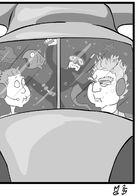 STRIP  : Chapitre 1 page 14