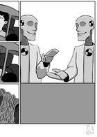 STRIP  : Chapitre 1 page 16