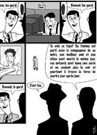 STRIP  : Chapitre 1 page 18