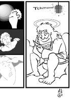 STRIP  : Chapitre 1 page 19