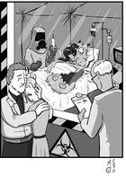 STRIP  : Chapitre 1 page 22