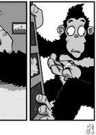 STRIP  : Chapitre 1 page 24