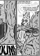 STRIP  : Chapitre 1 page 26