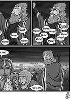 STRIP  : Chapitre 1 page 28