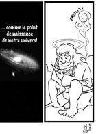 STRIP  : Chapitre 1 page 43