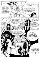 Battle Saga : Chapitre 1 page 13