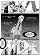 Simple Love : Chapitre 1 page 21