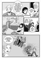 Simple Love : Chapitre 1 page 7
