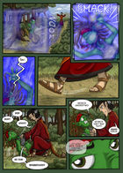 A Gobo's Life : Chapter 2 page 5