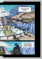Saint Seiya - Black War : Chapitre 6 page 4