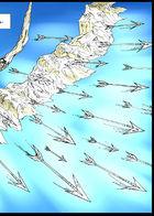 Saint Seiya - Black War : Chapitre 6 page 12