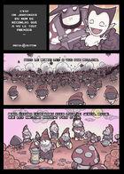 Mort aux vaches : Chapitre 1 page 3
