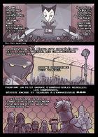 Mort aux vaches : Chapitre 1 page 6
