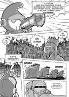 Mort aux vaches : Chapitre 2 page 5
