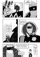 Mort aux vaches : Chapitre 2 page 8