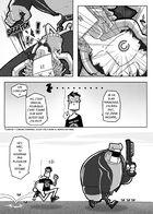 Mort aux vaches : Chapitre 2 page 9