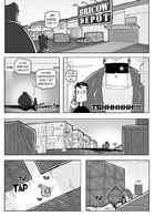 Mort aux vaches : Chapitre 2 page 10