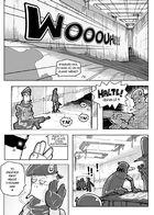 Mort aux vaches : Chapitre 2 page 11