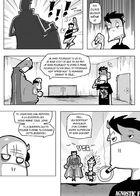 Mort aux vaches : Chapitre 2 page 13