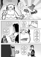 Mort aux vaches : Chapitre 2 page 14