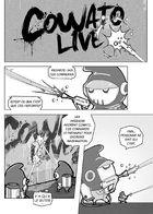 Mort aux vaches : Chapitre 2 page 2