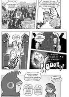 Mort aux vaches : Chapitre 2 page 4