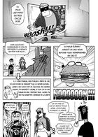 Mort aux vaches : Глава 3 страница 2