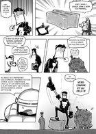 Mort aux vaches : Глава 3 страница 5