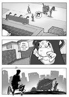 Mort aux vaches : Глава 3 страница 6