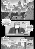 Mort aux vaches : Глава 3 страница 7