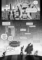 Mort aux vaches : Глава 3 страница 8