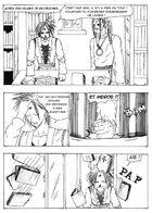L'héritier : Chapitre 1 page 9