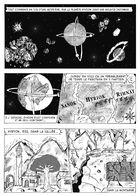 L'héritier : Chapitre 1 page 2