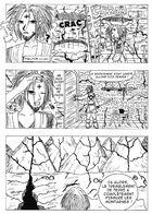 L'héritier : Chapitre 1 page 3