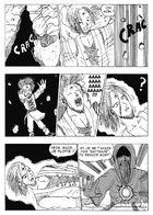 L'héritier : Chapitre 1 page 4