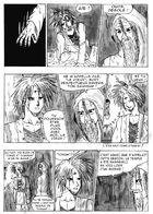 L'héritier : Chapitre 1 page 5