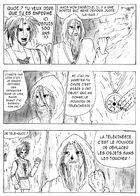 L'héritier : Chapitre 1 page 6
