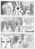 L'héritier : Chapitre 1 page 7