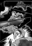 Hunter´s Moon : チャプター 1 ページ 3