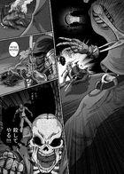 Hunter´s Moon : チャプター 1 ページ 22