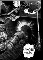 Hunter´s Moon : チャプター 1 ページ 35