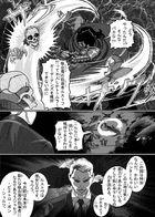 Hunter´s Moon : チャプター 1 ページ 36