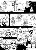 Le Maitre du Vent : Chapitre 2 page 7