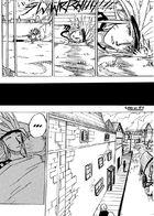 Le Maitre du Vent : Chapitre 2 page 16