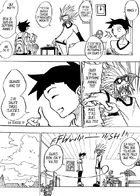 Le Maitre du Vent : Chapitre 2 page 19
